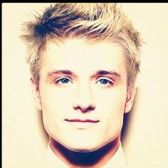 josh josh.... i want him in my dream house.