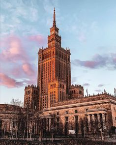 Presto, Russian Federation, Largest Countries, Warsaw, Worlds Largest, Big Ben, Poland, Asia, Europe