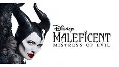 MoviesVerse.online - Download New And HD Movies Free Disney Maleficent, Latest Disney Movies, Disney Films, Good Old Movies, Hollywood Action Movies, Power Of Evil, New Hindi Movie, Streaming Tv Shows