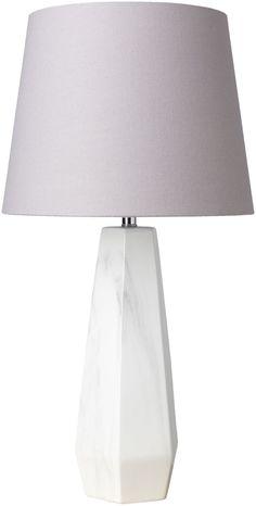Led Lamps Sunny Modern Table Lamp Metal Desk Lamps Bedside Table Lights For Hotel Home Art Deco Bedroom Lighting Abajur Light Fixtures Lamp Fast Color