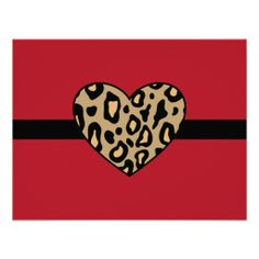 >>>Order          Leopard Animal Print Invitations           Leopard Animal Print Invitations In our offer link above you will seeReview          Leopard Animal Print Invitations Review from Associated Store with this Deal...Cleck Hot Deals >>> http://www.zazzle.com/leopard_animal_print_invitations-161469024585837814?rf=238627982471231924&zbar=1&tc=terrest
