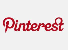 """Introduction: 5. Pinterest  Pinterest is a web and mobile application company, which operates an eponymous photo sharing website. Registration is required for use. The site was founded by Ben Silbermann, Paul Sciarra and Evan Sharp. It is managed by Cold Brew Labs and funded by a small group of entrepreneurs and investors.  Pinterest CEO Ben Silbermann summarized the company as a """"catalog of ideas,"""" rather than as a social network, that inspires users to """"go out and do that thing."""" #discover"""