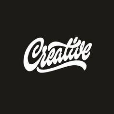 Надписи на футболки для crtweb.ru. #letters #letter #handlettering #handmade #handmadefont #typography #calligraphy #typeinspired #typespire #ink #sketching #writing #sketch