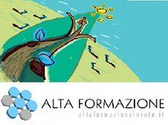 Alta Formazione: richiedi un voucher alla tua Regione per corsi da 6000 euro!  http://cartagiovani.it/news/2012/09/13/alta-formazione-richiedi-un-voucher-corsi-da-6000-euro