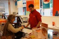 Milano - L'Antitrust incalza e le assicurazioni riscrivono i contratti