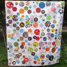 My #humilitycircle goodstitches I-Spy quilt is done! It tu… | Flickr I Spy Quilt, Humility, Stitches, Thankful, Quilts, Blanket, Sewing, Awesome, Blog
