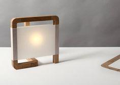 wooden idea                                                                                                                                                                                 More