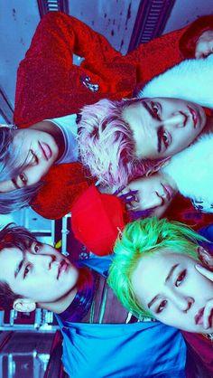 Check out Big Bang @ Iomoio Daesung, Gd Bigbang, Bigbang G Dragon, Bigbang Members, K Pop, Choi Seung Hyun, Yg Entertainment, Btob, Tvxq