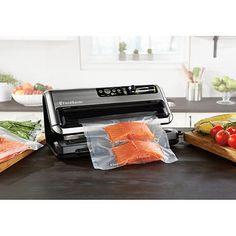 FoodSaver FM5480 2-in-1 Food Preservation System [on sale at Costco thru 11/27]