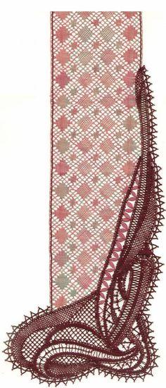 Modèle SD 11 (Prix : 3,00€)