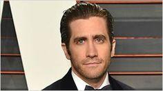 'Life': Jake Gyllenhaal se une a Rebecca Ferguson en el filme de ciencia ficción
