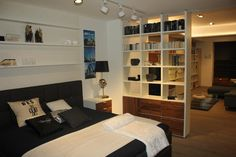 h lsta mega design roomdivider h lsta pinterest. Black Bedroom Furniture Sets. Home Design Ideas