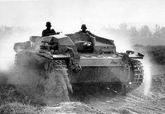 German armor« Portfolio: Rommel's Afrika Korps