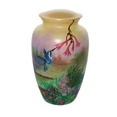 Eternal Harmony Keepsake Urns for Human Ashes 4 Cremation Urns Carefully Handcrafted with Elegant Finishes to Honor Your Loved One Each Small Urn Comes in a Beautiful Velvet Bag Pearl