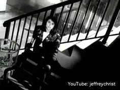 Patty Smyth - Downtown Train