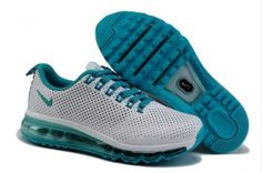 http://www.shoes-jersey-sale.org/  Nike Air Max 2013 Women #Cheap #Nike #Nike #Air #Max #2013 #Women #Shoes #Fashion #Sports #High #Quality #For #Sale