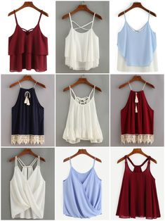 Cute Lazy Outfits, Crop Top Outfits, Trendy Outfits, Cool Outfits, Teen Fashion Outfits, Outfits For Teens, Girl Fashion, Fashion Dresses, Punk Fashion