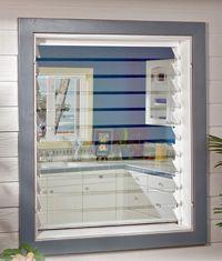 Jalousie Windows | Slat Style Window | Hawaii & Jalousie windows their history and where to buy them today - 21 ... pezcame.com