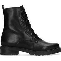13 b?sta bilderna p? Ankelst?vlar | Skor, Mode och Boots