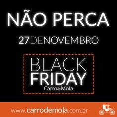 Black Friday 2015 é na Carro de Mola! Você não vai perder essa, vai?! #blackfriday #blackfridaycarrodemola #blackfriday2015 #blackfridaybrasil #decoração #ótimospreços #vocênãopodeficardeforadessa  http://carrodemo.la/d1fa2