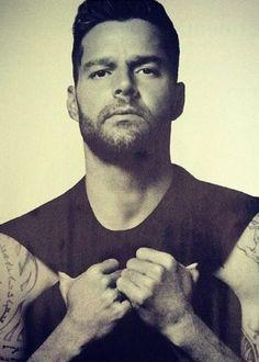 Ricky Martin rompe com Donald Trump após comentários xenófobos #Ator, #Atriz, #Celebridades, #Fotos, #Instagram, #Latino, #Mundo, #Musical, #Presidente, #Reality, #RealityShow, #Ricky, #Show http://popzone.tv/ricky-martin-rompe-com-donald-trump-apos-comentarios-xenofobos/