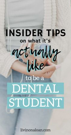 Insider tips on what it's actually like to be a dental school. Learn from people who have been there. Advice on your first year of dental school. What dental school is really like Np School, First Day Of School, Lack Of Motivation, Student Motivation, College Majors, College Life, Loma Linda University, Professional School, Fighting Depression