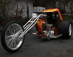 41 Best Trike Images Motorcycles Motorbikes Breaking Wheel
