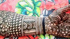 Arabic Mehndi Designs, Mehndi Patterns, Henna Designs, Mehndi Tattoo, Mehndi Art, Mehendi, Makeup Studio, Beauty Studio, Central Square