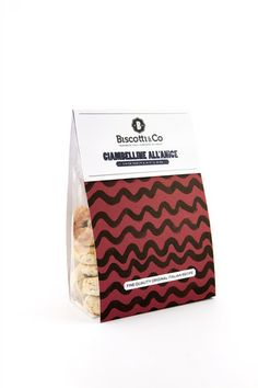 Ciambelline- suggested with chilly dry white wine, like those from Castelli Romani. Dry White Wine, Italian Style, Biscotti, Coffee, Food, Kaffee, Meals, Yemek, Cookie Recipes