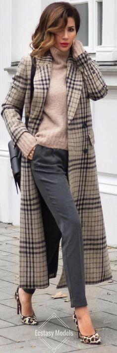 53c7acb076ffa9 Staying toasty in cool wool    Wool Coat by Mango