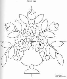 Bouquets Baltimore - Terepachcostura - Picasa Web Albums