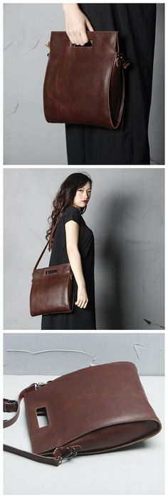 WOMEN TOTE, SHOPPING BAG, WOMEN FASHION, ELEGANT BAG, SHOULDER BAG, CUSTOM… - ladies shoulder bags online shopping, bags online for womens, leather bags on sale *sponsored https://www.pinterest.com/bags_bag/ https://www.pinterest.com/explore/bags/ https://www.pinterest.com/bags_bag/bags/ http://www.zara.com/us/en/collection-ss-17/woman/bags-c358019.html