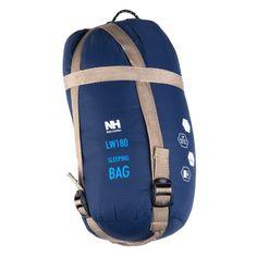 Naturehike Cool Weather Sleeping Bag Summer School Sleeping Bag Waterproof Lightweight for Sport Adventurer Camping Hiking  http://www.amazon.com/dp/B00JQZN9RQ/ref=cm_sw_r_pi_dp_927Eub00A3B40