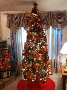 From Tamara Oliver in Heth, Arkansas