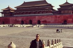 Ctrip Makes Offline Store Push in China as Its Profit Margins Rise  Visiting the Forbidden City in Beijing is just one of the many types of trips that can be booked via Ctrip an online travel company that reported record revenues this week. Ctrip  Skift Take: Ctrip is betting on 6000 franchise shops to take aim at cities where most travel shopping happens offline. At the same time it hopes to increase its operating margins to Priceline-like levels. The two initiatives don't necessarily…