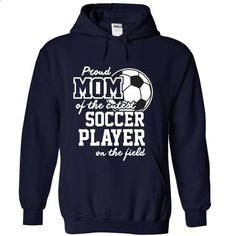Proud Mom of soccer Player_33za - #funny tees #t shirt websites. ORDER HERE => https://www.sunfrog.com/No-Category/Proud-Mom-of-soccer-Player_33za-6311-NavyBlue-7143237-Hoodie.html?60505