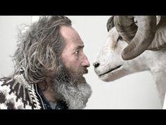 RAMS Trailer (2016) - YouTube