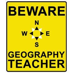 geography teacher - Google Search