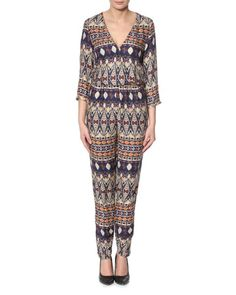ONLY Trisca jumpsuit