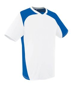 536a7ff43 High 5 Viper Soccer Uniform is one of the best uniform offerings from High  Ask for our team discounts. Customize your Prism uniform with us today.