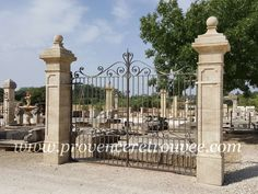 Drive Gates, Iron Gates, Garden Gates, Steel, Stone, Human Height, Iron Doors, Yard Gates, Steel Gate