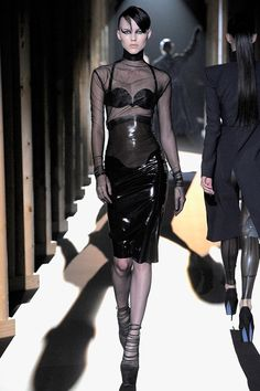1000 Images About Fashion Goth On Pinterest Goth
