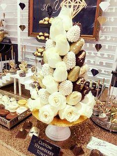 #Chocolate ExoticFlava