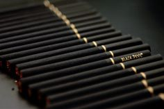 #yummy #blackdevils #cigarette