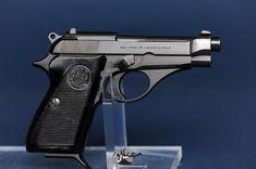 Beretta Modell 70
