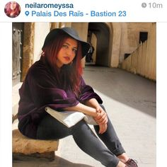 Post about our Shop , Neila Romeyssa Merci !  http://www.neila-romeyssa.com/fr/raji-love/ Mode, fashion , Inspiraton
