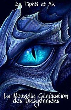 64 New ideas drawing ideas dragon eyes art references Dragon Eye Drawing, Dragon Face, Dragon Sketch, Blue Dragon, Gargoyle Tattoo, Dragon Artwork, Dragon Tattoo Designs, Dragon Pictures, Eye Art