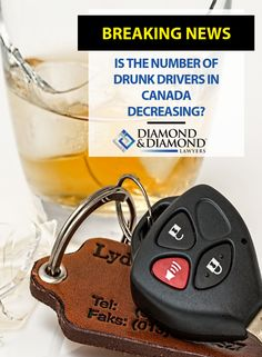 Throughout the years the number of people drinking while impaired in Canada has fluctuated, but is progress being made when it comes to decreasing the amount of drunk drivers? Personal Injury Lawyer, Current News, Drinking, Numbers, Things To Come, Canada, People, Beverage, Drink