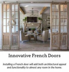 48 Inch Interior French Doors Cheap Pantry Doors Outswing French Doors 20190312 March French Doors Interior French Doors Internal French Doors