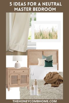 530 Bedroom Ideas In 2021 Bedroom Decor Bedroom Design Modern Farmhouse Bedroom
